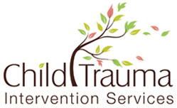 Child Trauma Intervention Services